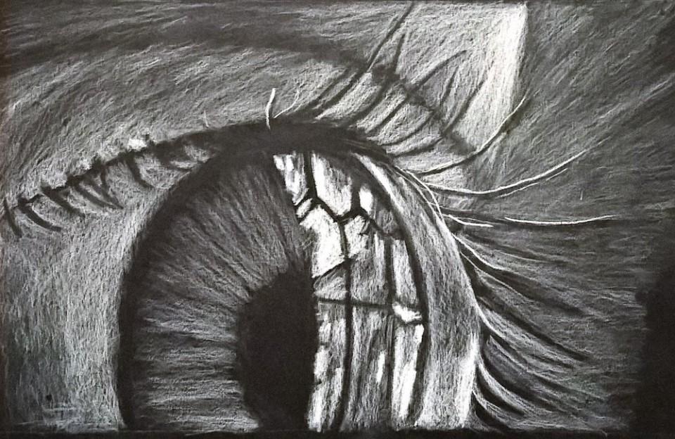 Minidilna Inverzni Kresba Mks Mohelnice