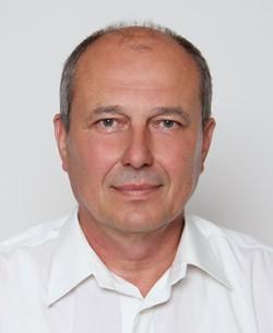 Ivo Višinka