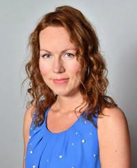 Renata Zezulová