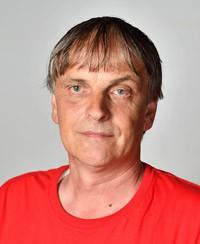 Miroslav Paloušek