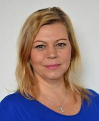Jana Dreschlerová
